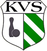 https://www.sv-seelingstaedt.de/media/Logos/kvs_1.jpg