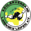 https://www.sv-seelingstaedt.de/media/Logos/wappen_kvlkl_120.png